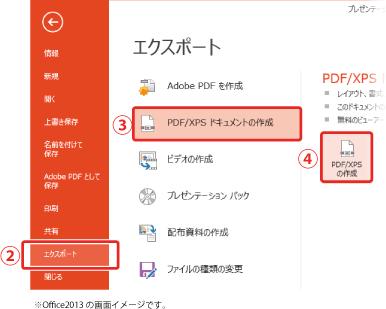 pdf 印刷 縮小 色が変わる